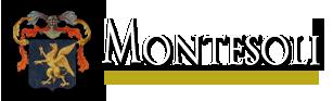 Montesoli
